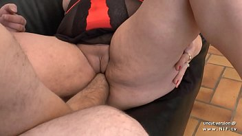 Tblack moms nude Amateur bbw french mom sodomized and fist fucked