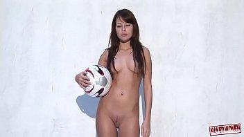 Erica leerhsen nude free Erica viva argentina soccer girl