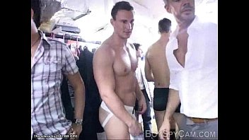 Gay asian male living in nyc - Bsp male stripper vid 049