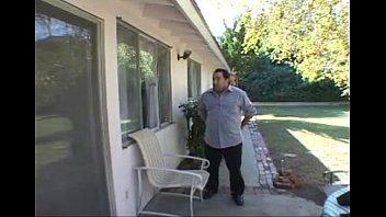 Xhamster wife fucked on cruise Xhamster.com 3592705 nicole cheats on her husband with the black neighbor