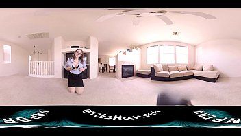 Females with small penis - Realtor house tour sph blackmail vr