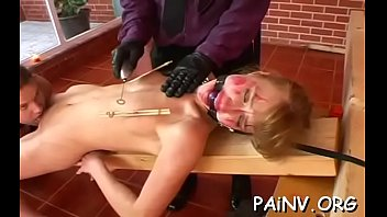 At painvixens.com, pain is the most good aphrodisiac for sex