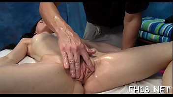 Adult big tits video clips free Adult massage clips