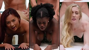 United Colors of Orgasms - 69VClub.Com
