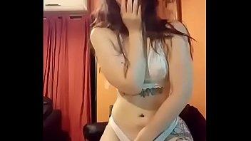 Ynder arg sex - Diosa