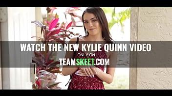 Becoming A Man With Stunning MILF Porno indir