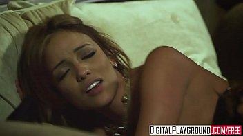 Ass fuck porn xxx Xxx porn video -home wrecker 4 scene 3