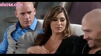 cheating on her husband with her brother-in-law