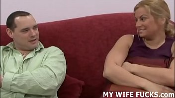 I have always fantasized about being a slut wife
