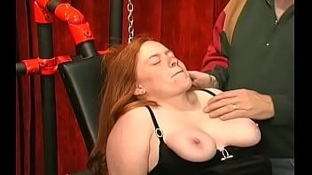Busty Female Xtreme Thraldom