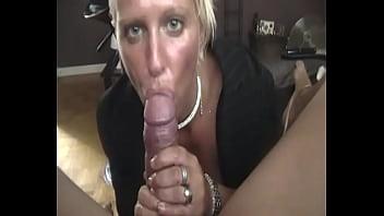 Yes Its Ellen B lowjob
