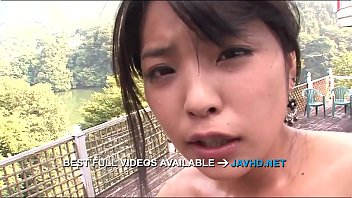 JAV Eririka Katagiri japanese model sex - MORE AT JAVHD.NET