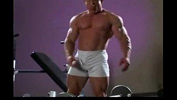 Was jack lord a closet gay - Tom lord muscle gods