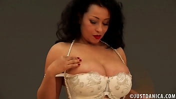 Streaming Video Danica Collins Sexy Striptease - XLXX.video