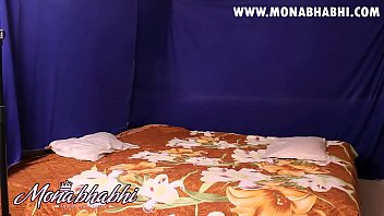 indian aunty mona hardcore sex video amateur bhabhi sex