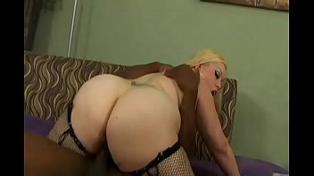 Bunny toon porn - Fat fucking ass of white chunky whores vol. 5
