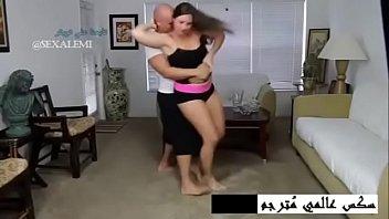 the best sex boxing mother vs son arabi     http://cu5.io/DA0tgY