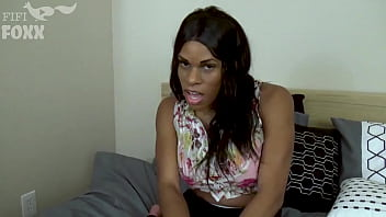 Mom Teaches Porn Addicted Son What a Real Women Feels Like & How to Enjoy Sex, POV - Ebony, Mom Fucks Son, Black Girl - Dawn Isabella Dominguez porno izle