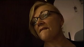 Stories old sexy granny - The milf chronicles: dirty family stories vol. 42