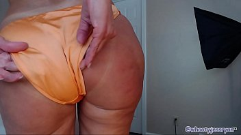 Mature With Perfect Ass 23 min