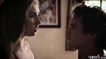 Unwanted creampie inside girlfriend leads to a breakup thumbnail