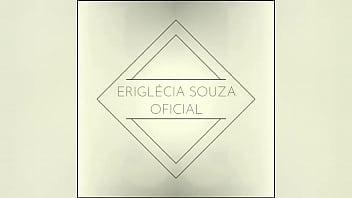 Eriglecia S Feet Pés 4000
