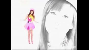 xvideos.com Bukkake Japan - 58 sec