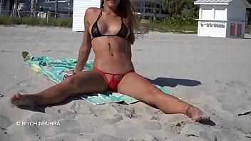 lingerie swimsuit