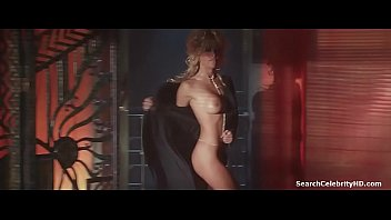 Erin anderson nude video - Pamela anderson in barb wire 1996 - 4