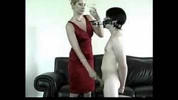 Cam Mistress#5 Http://hotcam.comeze.com
