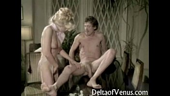 Check cock Vintage porn john holmes - check checkmate