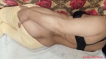 Arabic Erotic Hot Mom Dancing American Big Boobs Indian Pornstar Erotic Hot Mom Show Beautiful Sexy Boobs And Ass From Canadian Club Asian Wife Homemade Dance To Seduce In Porno Club 8 Min