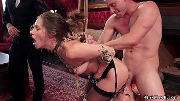 Esmer kaba anal bdsm partide çarptım konulu porno filimleri