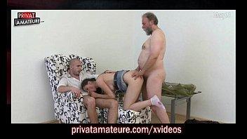 Threesome ficken Vorschaubild