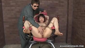 Shiori Natsumi didn't listen to what a fortune teller said thumbnail