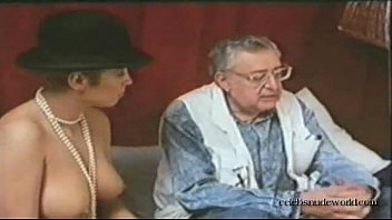 Marta Valverde National Nonsense 1990