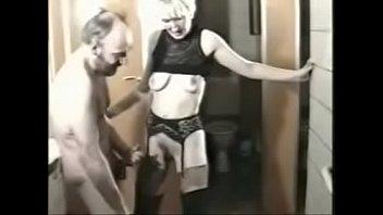 Best Mom Pissing Thighboots. See pt2 at goddessheelsonline.co.uk