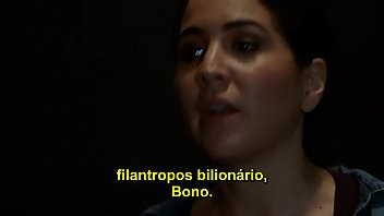 Blindspot Temporada 5 Episódio 2