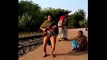 XVIDEOS Village Girls  Fuck in Field free