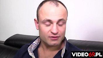 Polskie porno - Wywiad z Black Widow