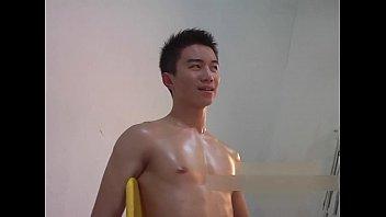 Seri Meili-Jia Yu Gang