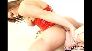 Anal Whore 078