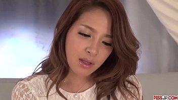Hot Toy Stimulation Japan Xxx With Nana Ninomiya