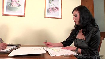 Hot in porn teacher Hot student caught on cheating...