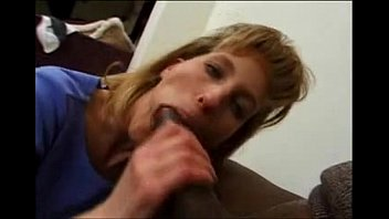 Bbc Blowjob And Oral Creampie