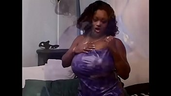 Kim bbw detroit escort Sexy black woman kim eternitys hobby is sucking hard schloeng