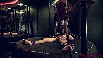 Mistress Femdom Extreme Lifestyle