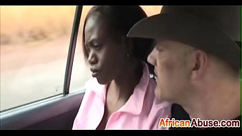 Sexy ebony chick joy ride oral servicen-gefick-vol1-2-edit-ass