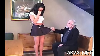 Babe Gets Man To Roughly Stimulate Her Pussy In Slavery Xxx 5 Min