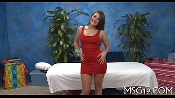 Free sex video movie clips - Free sex massage clips